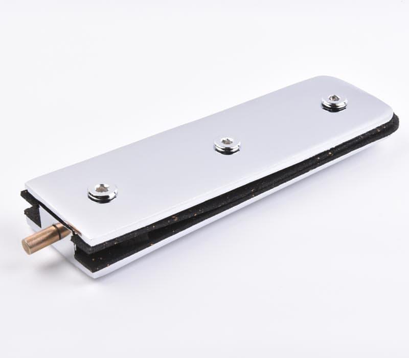 1101 - Jumbo | Dobradiça superior reforçada